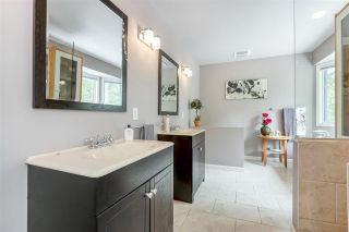 """Photo 25: 20853 93 Avenue in Langley: Walnut Grove House for sale in """"Greenwood Estates"""" : MLS®# R2575533"""