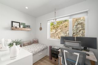 """Photo 21: 2211 CRUMPIT WOODS Drive in Squamish: Valleycliffe House for sale in """"Crumpit Woods"""" : MLS®# R2494676"""