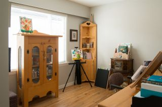 """Photo 12: 1536 MACGOWAN Avenue in North Vancouver: Norgate House for sale in """"Norgate"""" : MLS®# R2136887"""