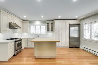 Photo 16: 2133 ST ANDREWS Street in Port Moody: Port Moody Centre House for sale : MLS®# R2511945