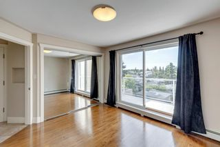 Photo 28: 2 1611 26 Avenue SW in Calgary: South Calgary Apartment for sale : MLS®# A1123327