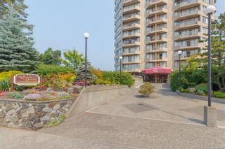 Photo 4: 2005 620 Toronto St in : Vi James Bay Condo for sale (Victoria)  : MLS®# 867312