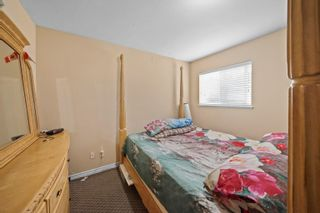 Photo 20: 2015 BALSAM Way in Squamish: Plateau House for sale : MLS®# R2614540
