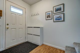 Photo 6: 71 5625 Silverdale Drive NW in Calgary: Silver Springs Row/Townhouse for sale : MLS®# A1142197