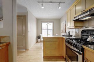 Photo 10: 2283 Mons Avenue SW in Calgary: Garrison Woods Detached for sale : MLS®# A1053329