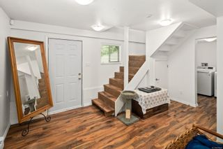 Photo 22: A 567 Windthrop Rd in : Co Latoria House for sale (Colwood)  : MLS®# 885029