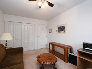Photo 16: 203C 4678 Elk Lake Dr in : SW Royal Oak Condo for sale (Saanich West)  : MLS®# 859878