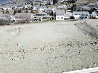 Photo 1: #Lot 26 917 Mt. Griffin Road, in Vernon: Vacant Land for sale : MLS®# 10215267