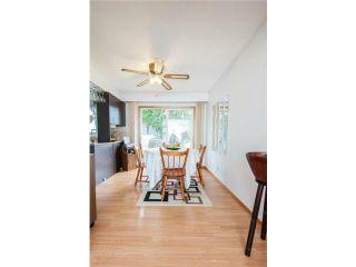 Photo 5: 62 Gosford Avenue in WINNIPEG: St Vital Residential for sale (South East Winnipeg)  : MLS®# 1219942