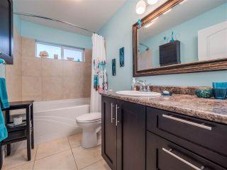 Photo 17: 5800 TURNSTONE Drive in Sechelt: Sechelt District House for sale (Sunshine Coast)  : MLS®# R2541194