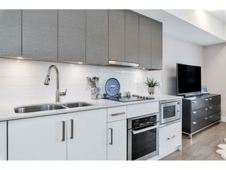 """Photo 5: 305 809 FOURTH Avenue in New Westminster: Uptown NW Condo for sale in """"LOTUS"""" : MLS®# R2625331"""
