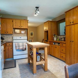 Photo 8: 7131 PTH 2W (Hwy 2W) Highway in Macdonald Rm: RM of MacDonald Residential for sale (R08)  : MLS®# 202100067