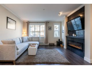 """Photo 8: 47 10151 240 Street in Maple Ridge: Albion Townhouse for sale in """"ALBION STATION"""" : MLS®# R2437036"""