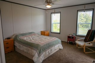 Photo 13: 22418 TWP RD 610: Rural Thorhild County Manufactured Home for sale : MLS®# E4248044