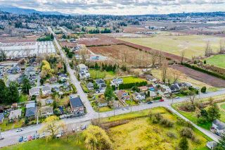 Photo 8: 34784 CLAYBURN Road in Abbotsford: Matsqui Land for sale : MLS®# R2555074