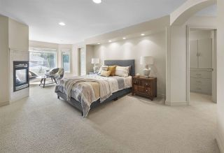 Photo 18: 9603 95 Avenue in Edmonton: Zone 18 House for sale : MLS®# E4246837