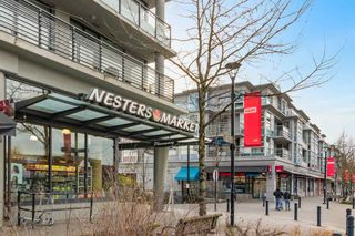 """Photo 28: 304 9339 UNIVERSITY Crescent in Burnaby: Simon Fraser Univer. Condo for sale in """"HARMONY AT THE HIGHLANDS"""" (Burnaby North)  : MLS®# R2557158"""