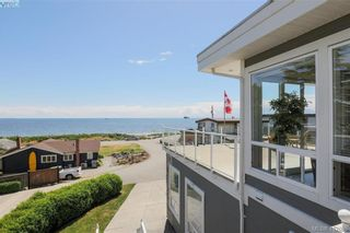 Photo 31: 3320 Ocean Blvd in VICTORIA: Co Lagoon House for sale (Colwood)  : MLS®# 816991