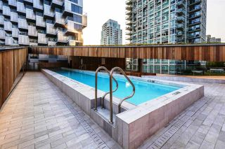 "Photo 22: 5203 1480 HOWE Street in Vancouver: Yaletown Condo for sale in ""VANCOUVER HOUSE"" (Vancouver West)  : MLS®# R2528347"