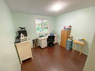 """Photo 21: 19 2306 198 Street in Langley: Brookswood Langley Manufactured Home for sale in """"CEDAR LANE SENIORS PARK"""" : MLS®# R2497884"""