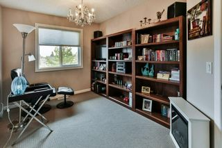 Photo 22: 303 300 Clover Way: Carstairs Row/Townhouse for sale : MLS®# A1145046