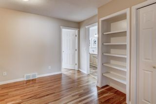 Photo 15: 15 12 Silver Creek Boulevard NW: Airdrie Row/Townhouse for sale : MLS®# A1090078