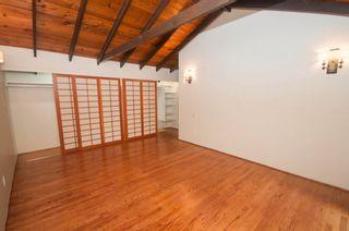 Photo 16: 4645 CAULFEILD Drive in West Vancouver: Caulfeild House for sale : MLS®# R2607528
