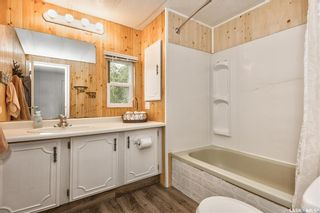 Photo 27: 416 Mary Anne Place in Emma Lake: Residential for sale : MLS®# SK859931