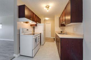 Photo 7: 301 10615 110 Street in Edmonton: Zone 08 Condo for sale : MLS®# E4250293