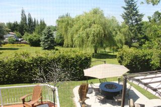 "Photo 15: 7475 185 Street in Surrey: Clayton House for sale in ""Clayton Cloverdale"" (Cloverdale)  : MLS®# R2171403"