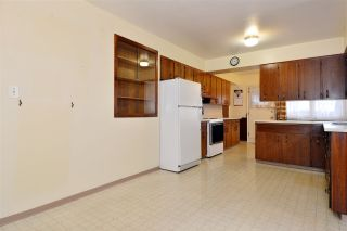 Photo 8: 5374 CULLODEN Street in Vancouver: Knight House for sale (Vancouver East)  : MLS®# R2018666