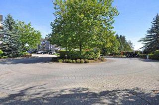 "Photo 21: 105 33668 KING Road in Abbotsford: Poplar Condo for sale in ""College Park"" : MLS®# R2572761"