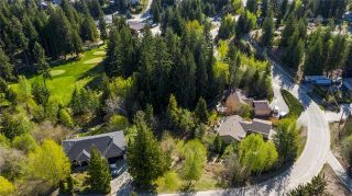 Photo 12: 2275 Ta Lana Trail, in Blind Bay: Vacant Land for sale : MLS®# 10230612