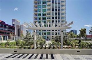Photo 23: 2806 901 10 Avenue SW in Calgary: Beltline Apartment for sale : MLS®# A1109139