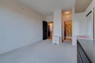 Photo 18: 6220 134 Avenue in Edmonton: Zone 02 Condo for sale : MLS®# E4240861