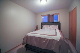 Photo 10: 3 Higham Bay in Winnipeg: River Park South Residential for sale (2F)  : MLS®# 202005901
