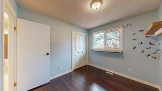 Photo 27: 309 GREENOCH Crescent in Edmonton: Zone 29 House for sale : MLS®# E4261883