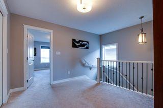 Photo 12: 15912 10 Avenue in Edmonton: Zone 56 House Half Duplex for sale : MLS®# E4248660