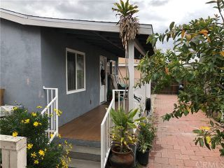Photo 2: 2664 Loosmore Street in Los Angeles: Residential Income for sale (699 - Not Defined)  : MLS®# OC19063901