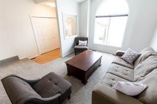 Photo 2: 12 HERITAGE Boulevard: St. Albert House for sale : MLS®# E4235610