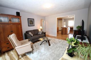 Photo 10: 2809 Sooke Rd in : La Walfred House for sale (Langford)  : MLS®# 850994