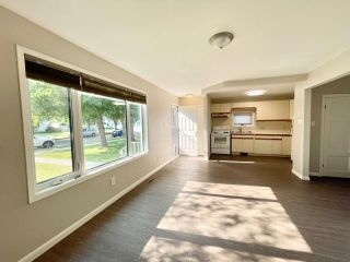 Photo 4: 655 22nd Street in Brandon: West End Residential for sale (B06)  : MLS®# 202117810
