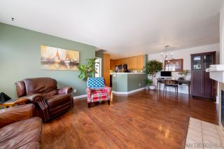 Photo 6: CHULA VISTA Condo for sale : 2 bedrooms : 1871 Toulouse Dr