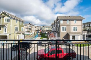 Photo 11: 117 3501 Dunlin St in : Co Royal Bay Row/Townhouse for sale (Colwood)  : MLS®# 888023
