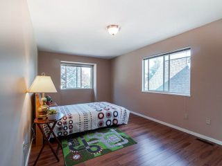 Photo 25: 5766 EASTMAN Drive in Richmond: Lackner House for sale : MLS®# R2489050