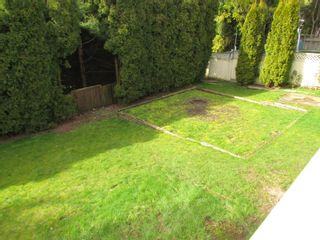 Photo 12: 2061 TOPAZ Street in ABBOTSFORD: Abbotsford West House for rent (Abbotsford)