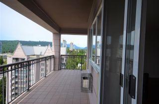 Photo 14: 2103 551 AUSTIN AVENUE in Coquitlam: Coquitlam West Condo for sale : MLS®# R2415348