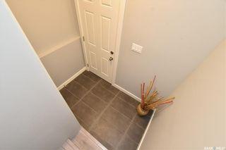 Photo 35: 5226 Devine Drive in Regina: Lakeridge Addition Residential for sale : MLS®# SK733397