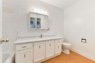 Photo 16: 12036 81 Street in Edmonton: Zone 05 House Half Duplex for sale : MLS®# E4243162