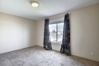 Photo 23: 135 COVEWOOD Close NE in Calgary: Coventry Hills Detached for sale : MLS®# A1023172
